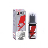 Red Astaire - T Juice - 10 ML