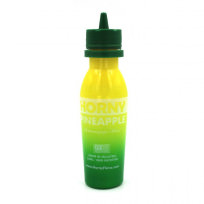 Horny PineApple - Horny Flava - 55 ML