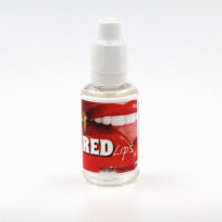 Arôme Red Lips - Vampire Vape - 30 ML