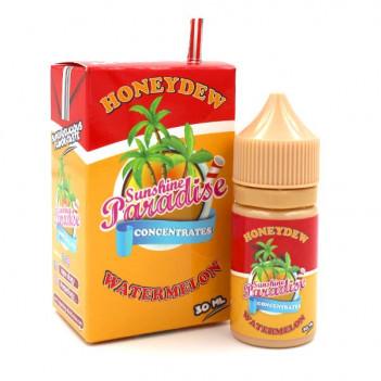 Honeydew Watermelon - Sunshine Paradise - 30ML