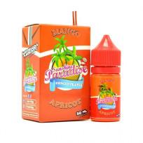 Mango Apricot - Sunshine Paradise - 30ML