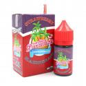 Arôme Strawberry Blackcurrant - Sunshine Paradise - 30ML