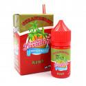 Arôme Strawberry Kiwi - Sunshine Paradise - 30ML