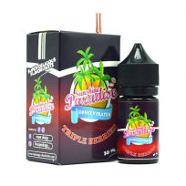 Triple Berries - Sunshine Paradise - 30ML