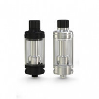 Tube Pyrex Ello Mini Eleaf 5,5 ML