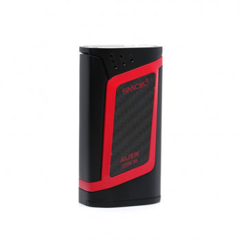 Box Alien 220W – Smoktech
