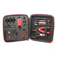 DIY Kit V3 – Coil Master