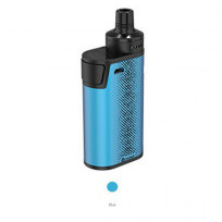 Kit Cubox Aio – Joyetech