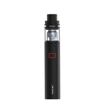 Kit Stick X8 – Smoktech
