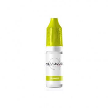 Framboise - Alfaliquid