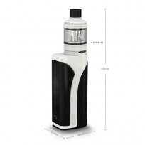 Kit ikuu I80 melo 4 - Eleaf