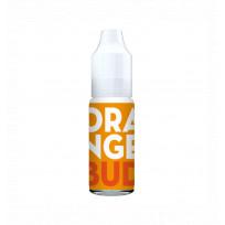 Orange Bud - Weedeo