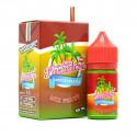 Arôme Mix Fruit - Sunshine Paradise - 30 ml