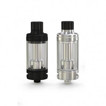 Ello Mini XL – Eleaf