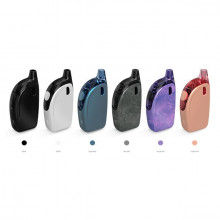 Kit Atopack Penguin SE - Joyeteck