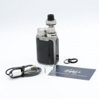 Pack Swag TC - Vaporesso