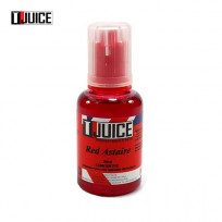 Arôme Red Astaire - T-Juice - 30ml