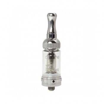 Aspire Mini Nautilus - 2 ml