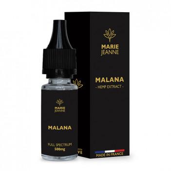 Malana - Marie Jeanne