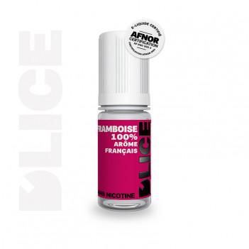 Framboise - D'lice