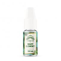 Sküff Element - Greeneo