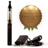 Solo Kanger T2 + eVod 650 mAh