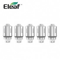 Résistance eLeaf GS Air - 0,75 ohm