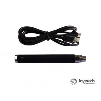 Batterie Joyetech eGo-C 2 USB - 650 ou 1000 mAh