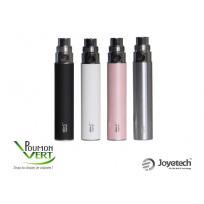 Batterie Joyetech eGo-C 2 Upgrade 1000 mAh