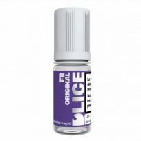 Tabac FR Original - D'lice