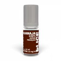 Chocolat (Guanaja) - D'lice