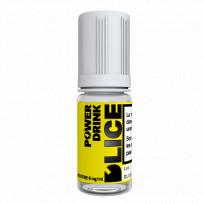 Power Drink - D'lice