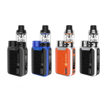 Kit Swag TC – Vaporesso