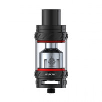 Clearomiseur TFV12 – Smoktech