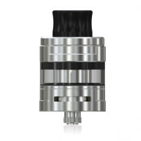 Ello 2/4 ml - Eleaf