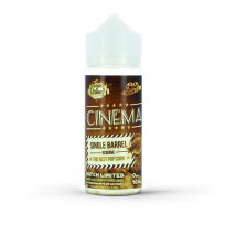 Cinema Reserve - Cloud of Icarus -100ml