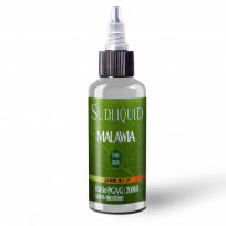 Malawia - Sudliquid - 30 ML