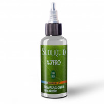 X-Zero - Sudliquid - 30 ML