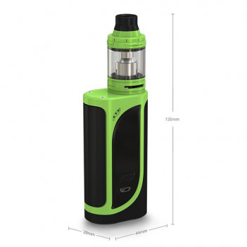 Kit Ikonn 220 / Ello 4 ml – Eleaf