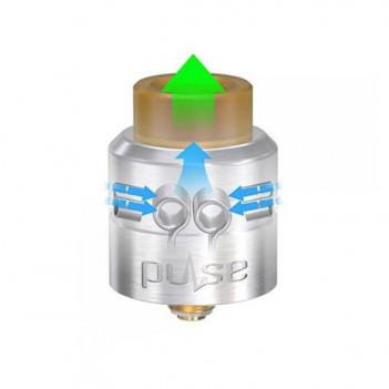 Pulse 24 BF – Vandy Vapes