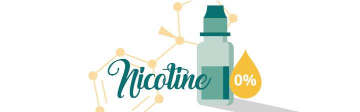 nicotine-taux0.jpg
