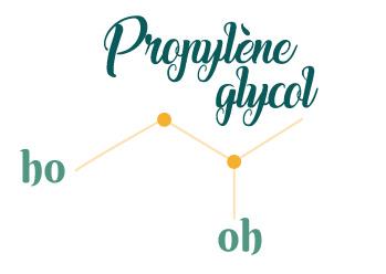 symbole-propylene-glycol.jpg